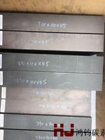 EDM-C3渗铜石墨