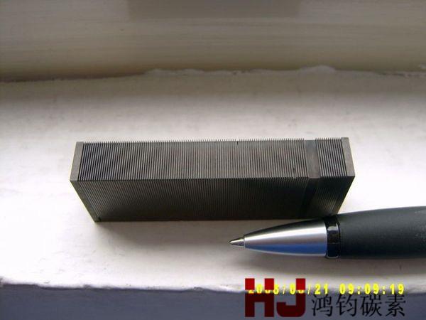 EDM-AF5(接插件石墨电极)